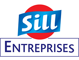 Sill Entreprises